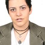 کیانا فیروز